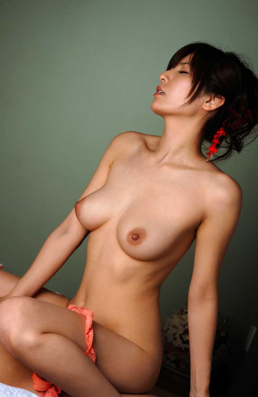 陵辱される美人、椎名ゆな (19)