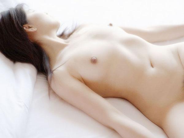 ちっちゃい微乳 (5)