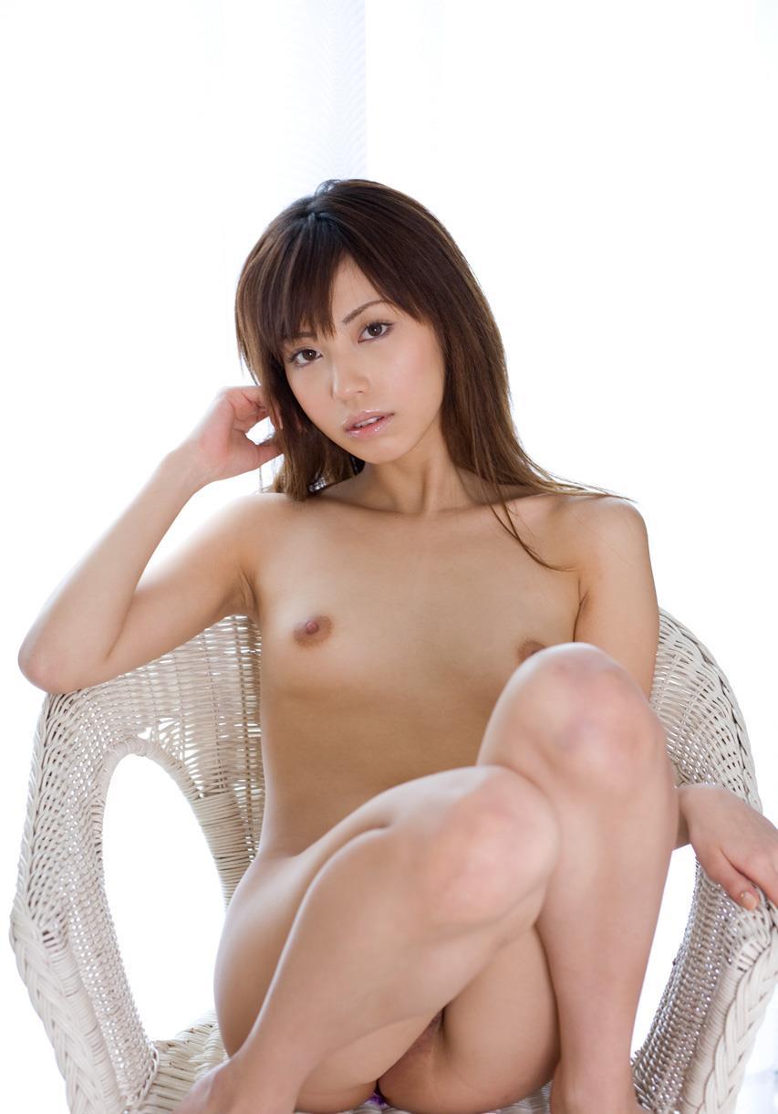 エロい美少女、横山美雪 (3)
