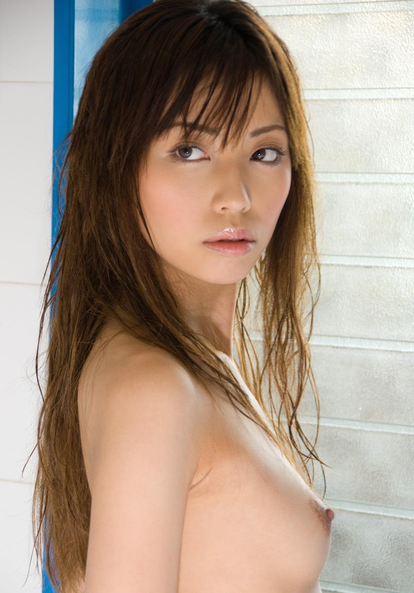 エロい美少女、横山美雪 (2)