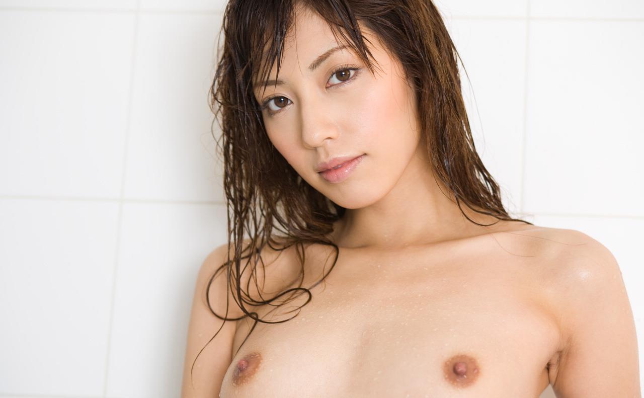 エロい美少女、横山美雪 (9)
