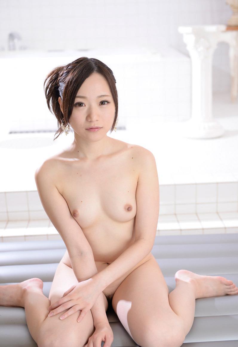 美しい乳房だね (7)