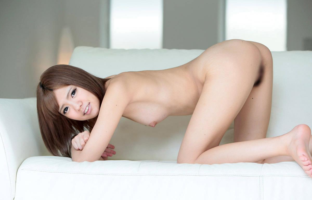 美しい乳房だね (8)