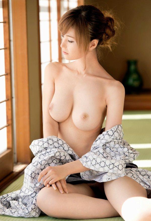 綺麗な奥様、林ゆな (17)