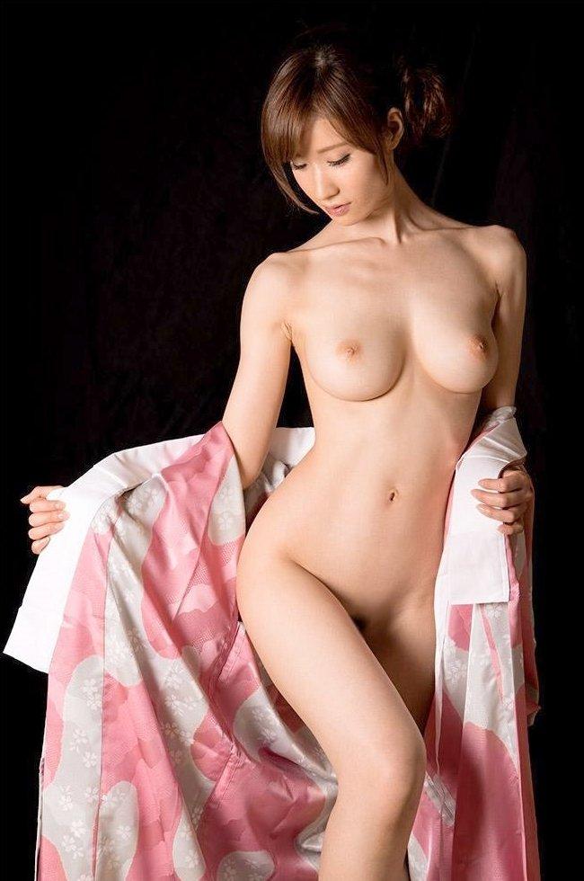 綺麗な奥様、林ゆな (20)