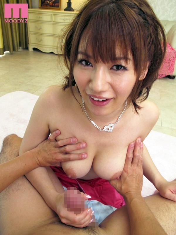 ふわふわボディの、本田莉子 (10)
