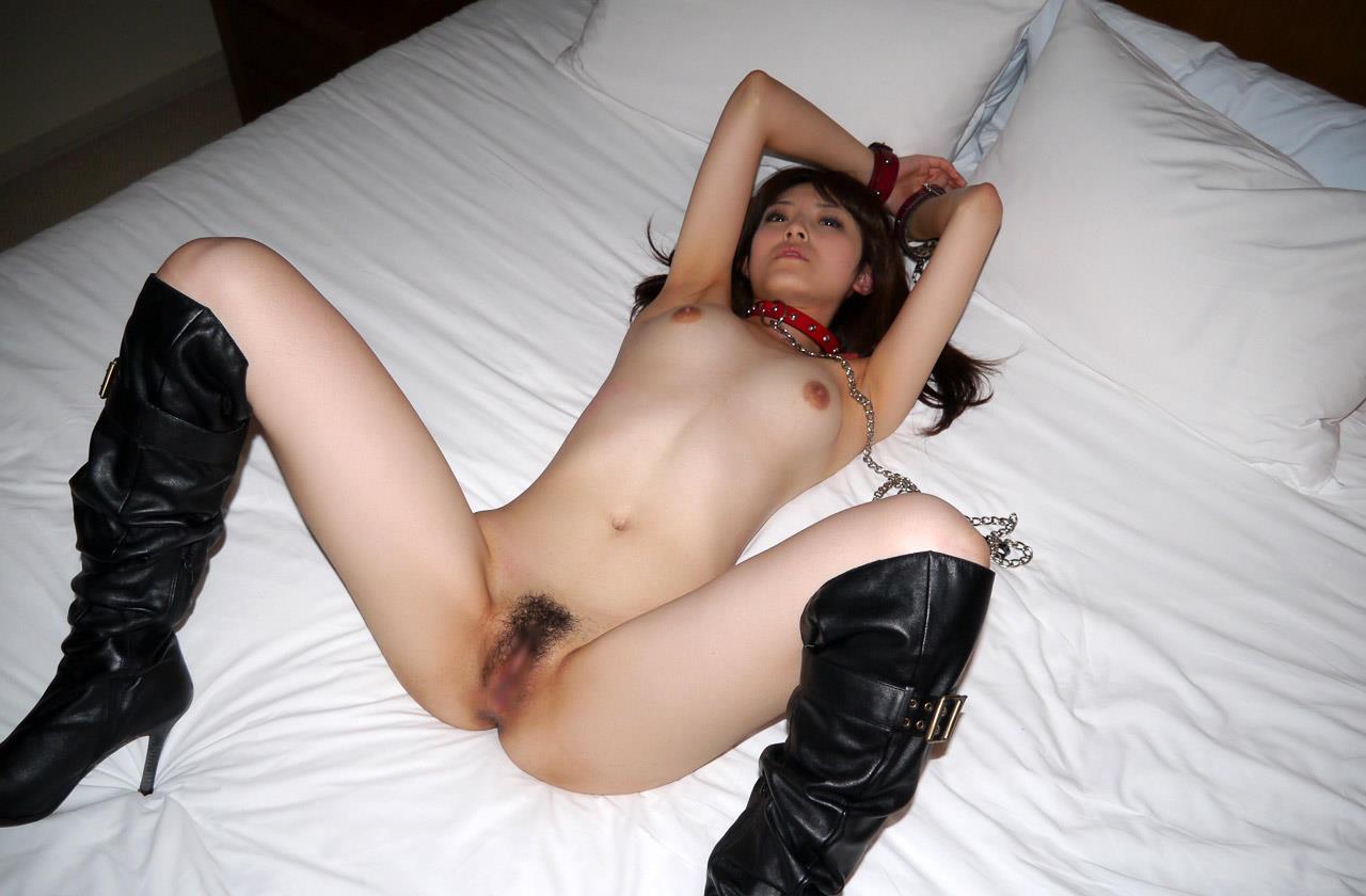 美乳の淫乱、飯岡かなこ (5)