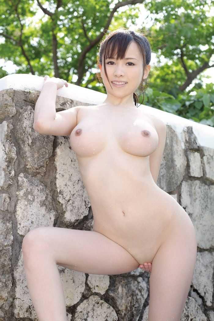 股間が無毛 (11)
