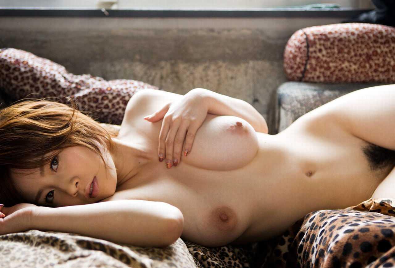 美しい胸と体 (12)