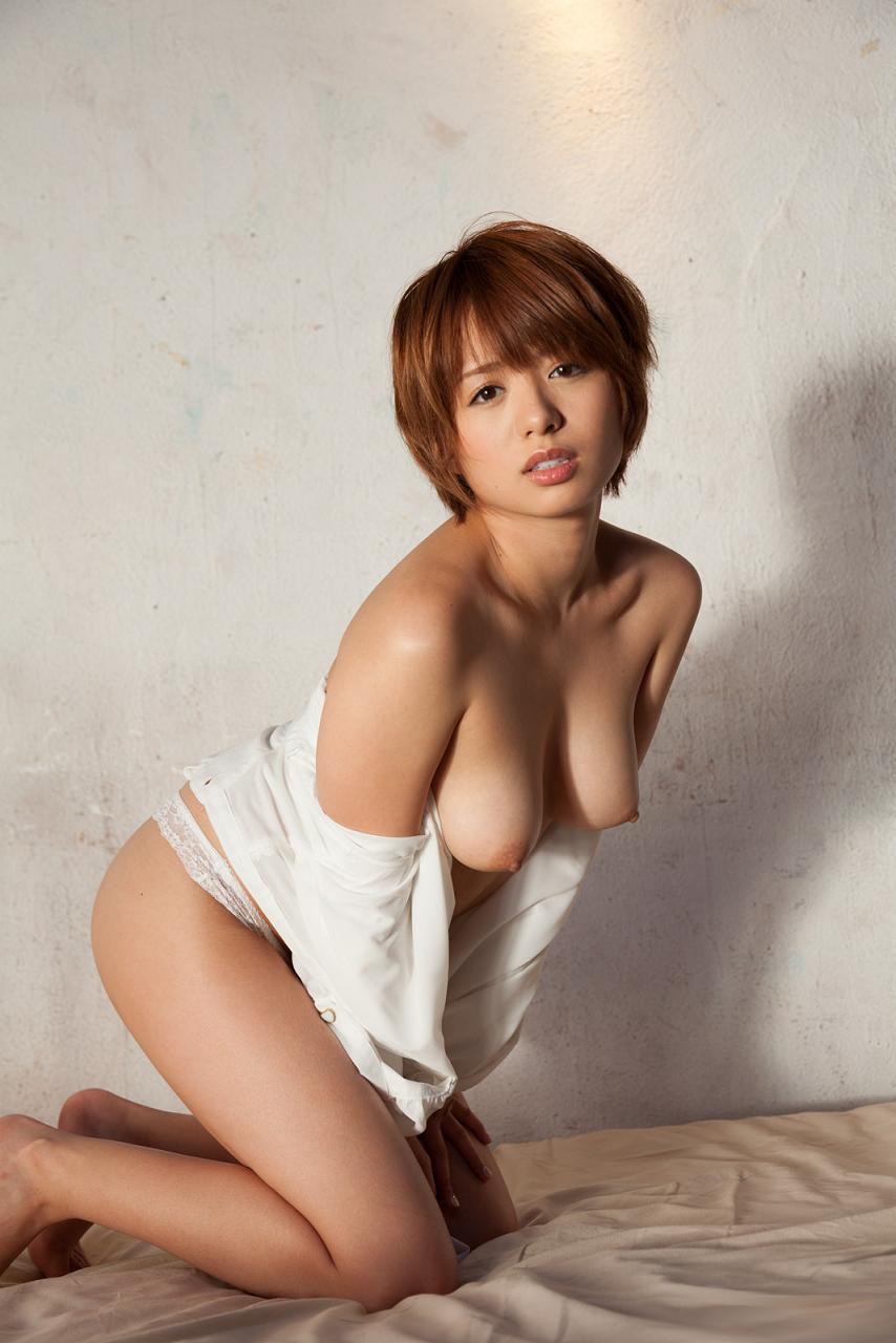 美しい乳が好き (3)