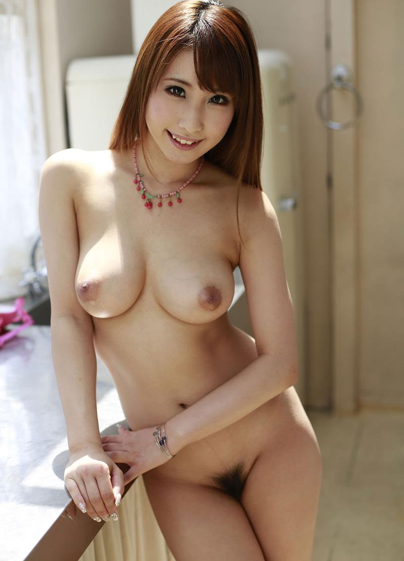 乳房が綺麗 (5)