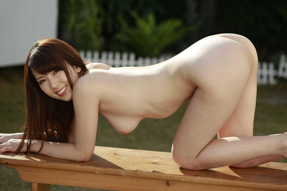 妖艶な美女、波多野結衣 (4)