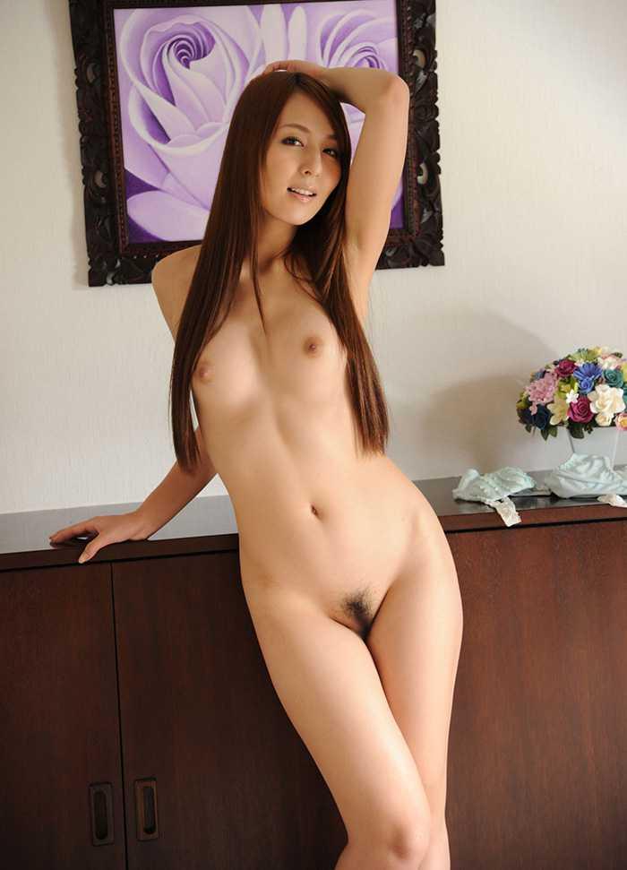 エッチな美人、希崎ジェシカ (11)