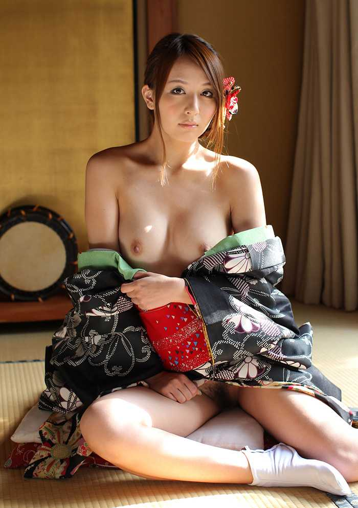 エッチな美人、希崎ジェシカ (6)
