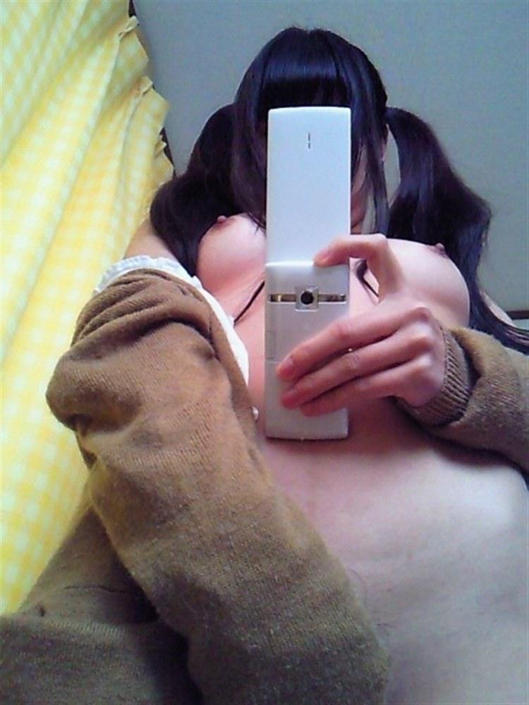 エロい写メを撮る (20)