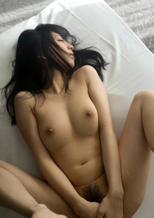 可愛いのに激イキ、鈴木真夕 (5)