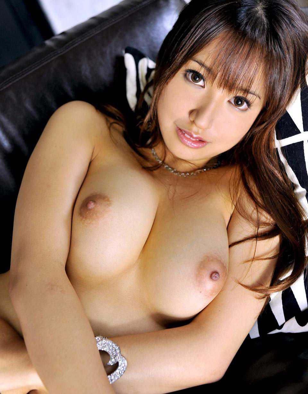 美しき乳房 (15)