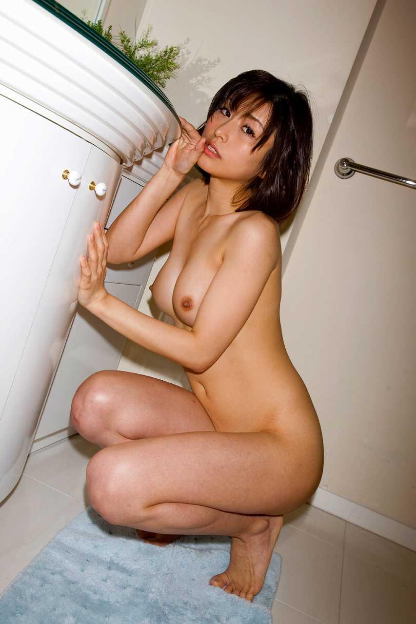 美しき乳房 (4)