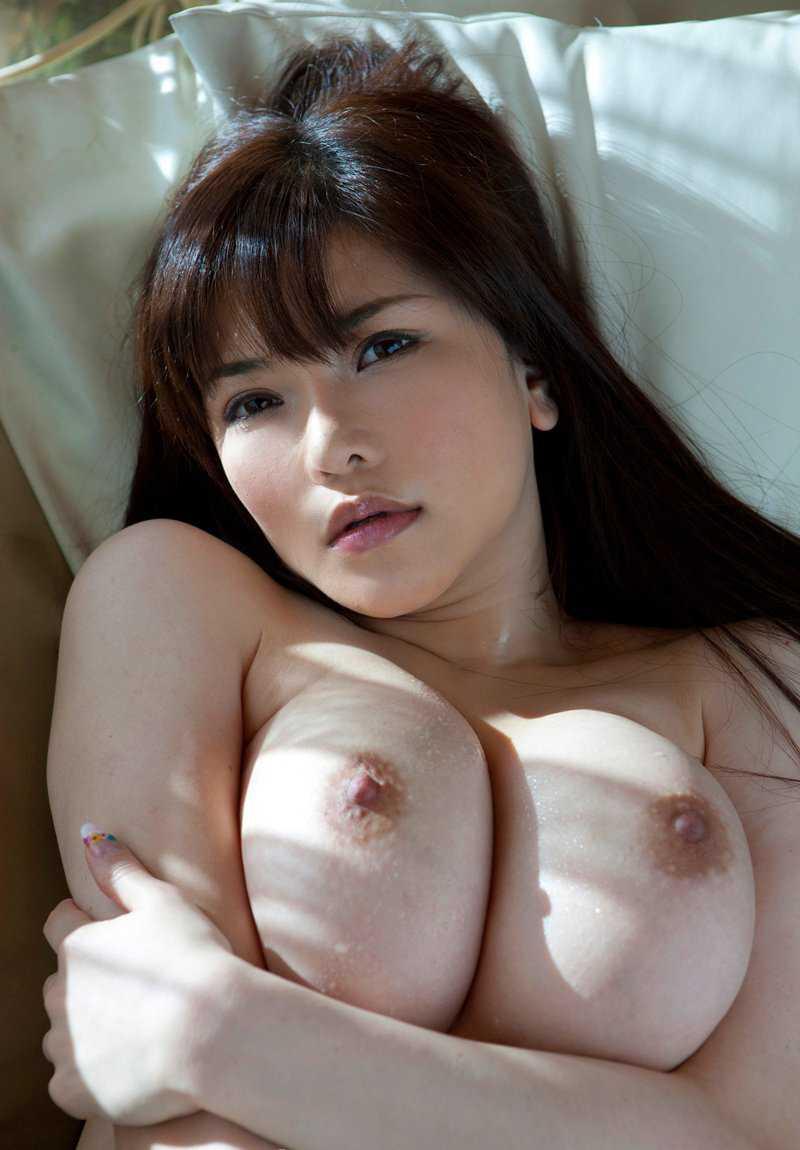 美しき乳房 (9)