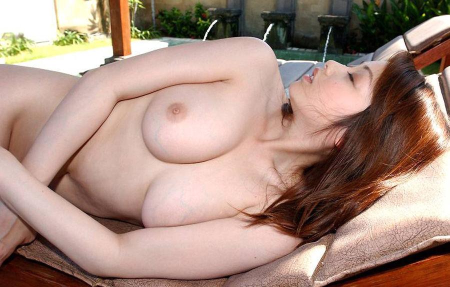 美しき乳房 (6)