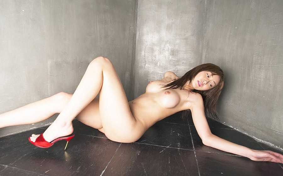 美しき乳房 (12)