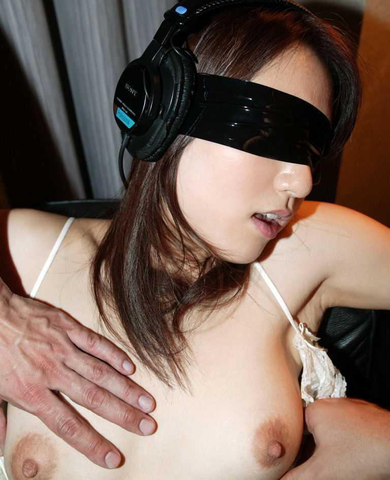 緊縛される女 (10)