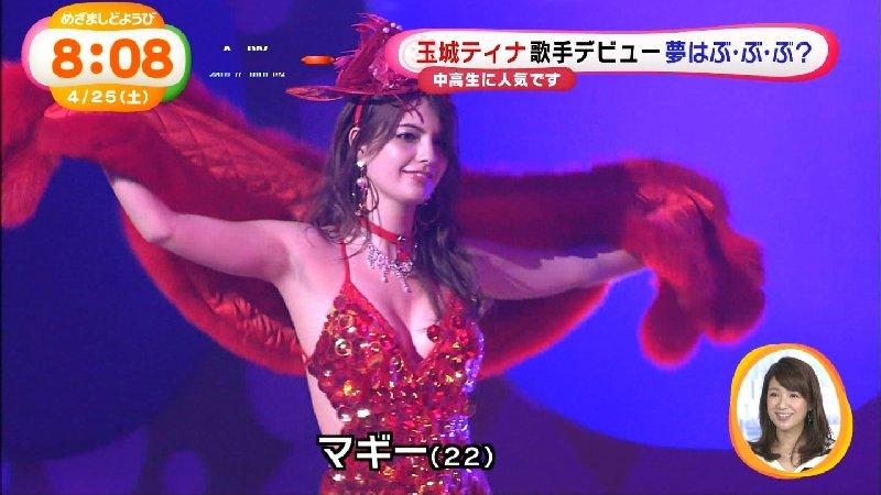 チラ見えのTV (12)