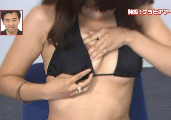 チラ見えのTV (16)