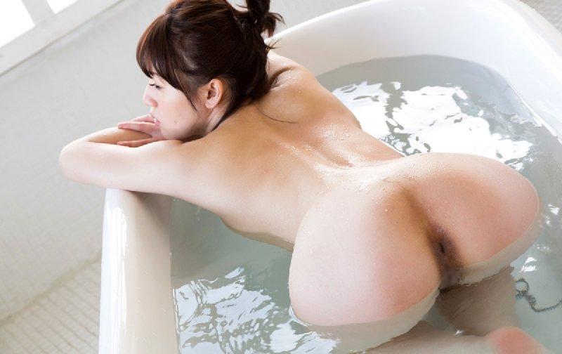 わがままボディの、本田莉子 (5)