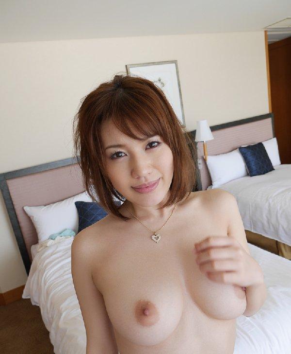 わがままボディの、本田莉子 (12)