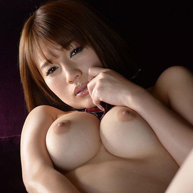 わがままボディの、本田莉子 (1)