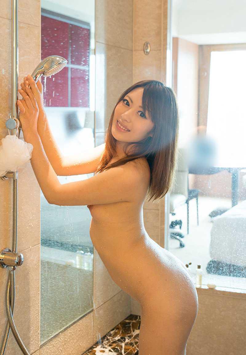 綺麗で性欲が強い、桜井あゆ (7)