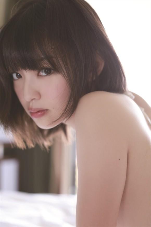 ちょっぴりエッチ (3)