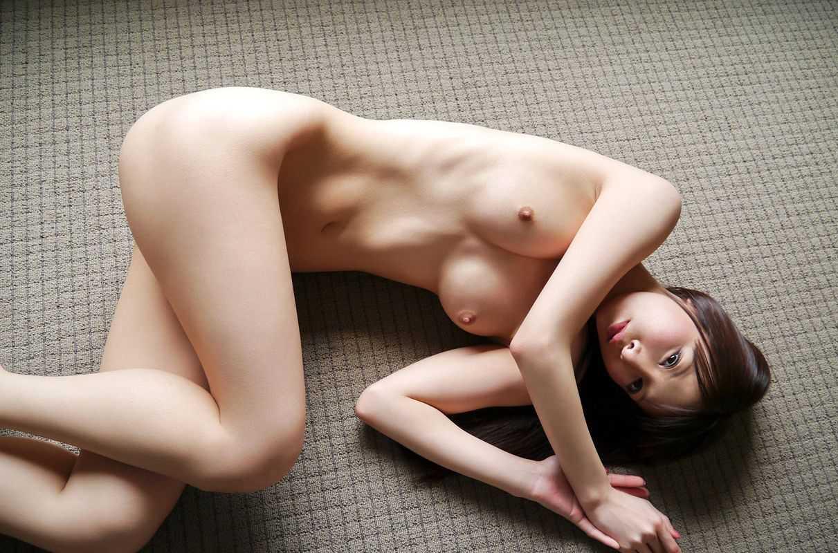 芸樹的な全裸 (3)
