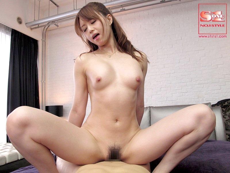 綺麗で可愛い、吉沢明歩 (20)