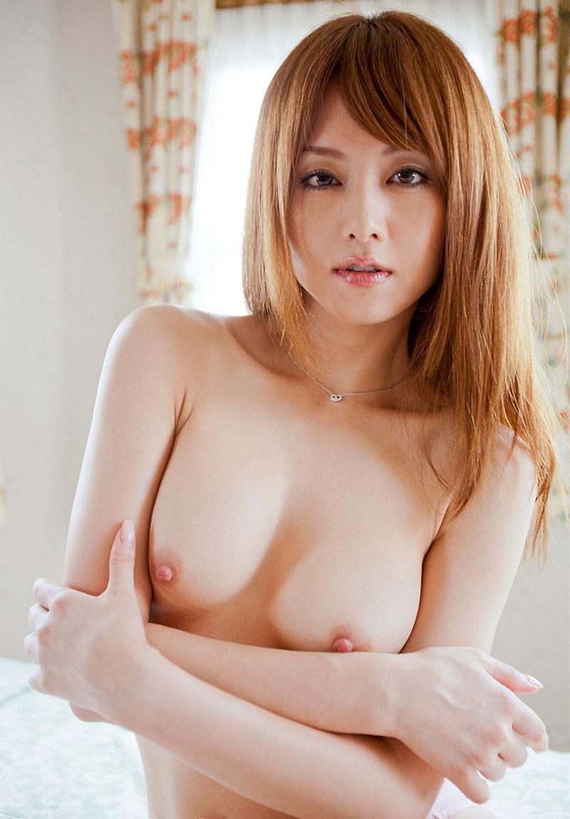 綺麗で可愛い、吉沢明歩 (9)