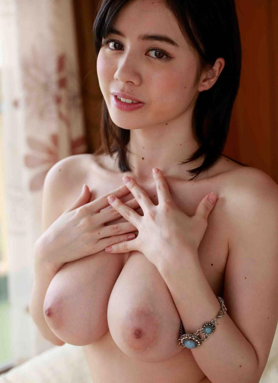デカパイで可愛い、吉川あいみ (10)