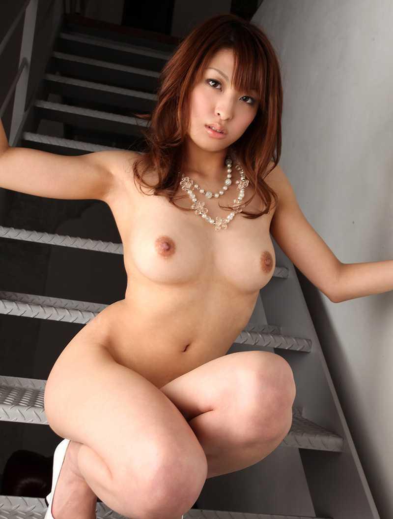 綺麗でエッチな、秋山祥子 (12)