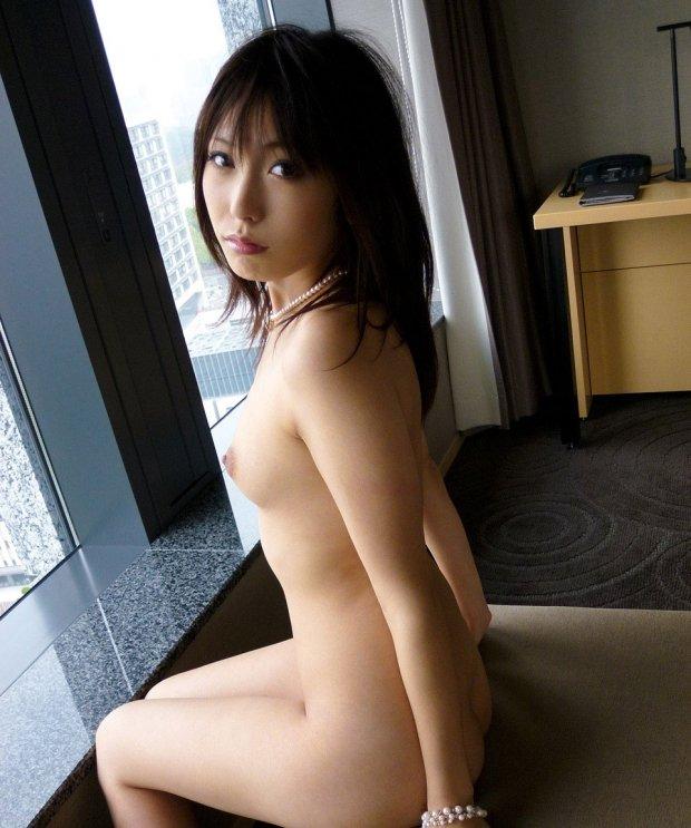 コスプレも似合う、有村千佳 (3)