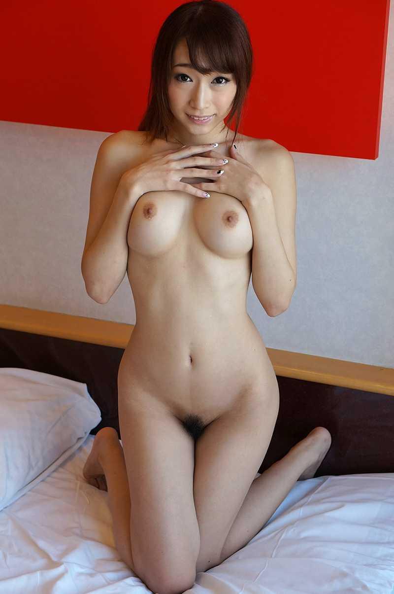 美しき全裸女 (5)