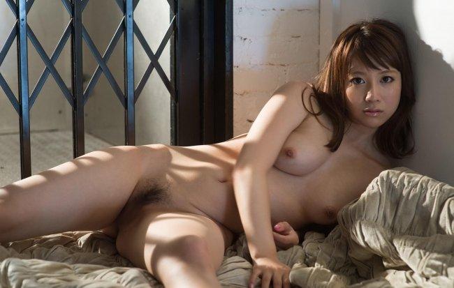 お姉さんの初体験、初川みなみ (12)
