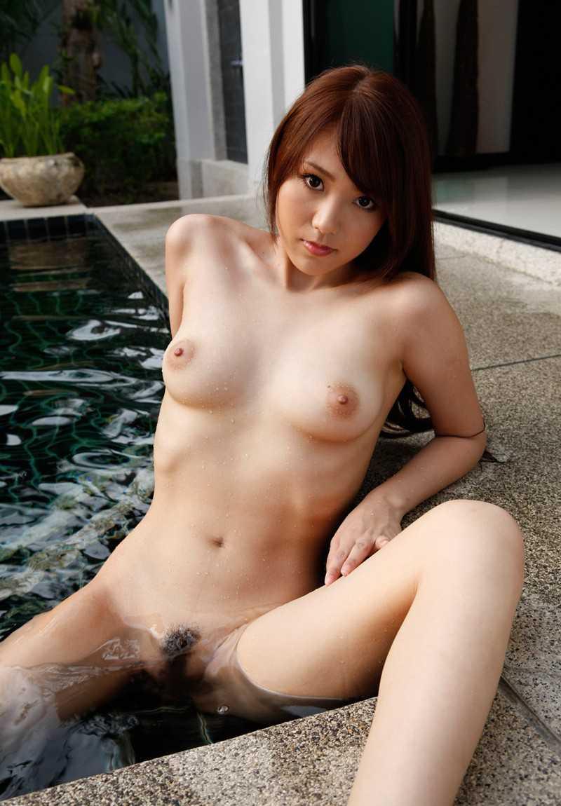 可愛いエロス、堀咲りあ (6)