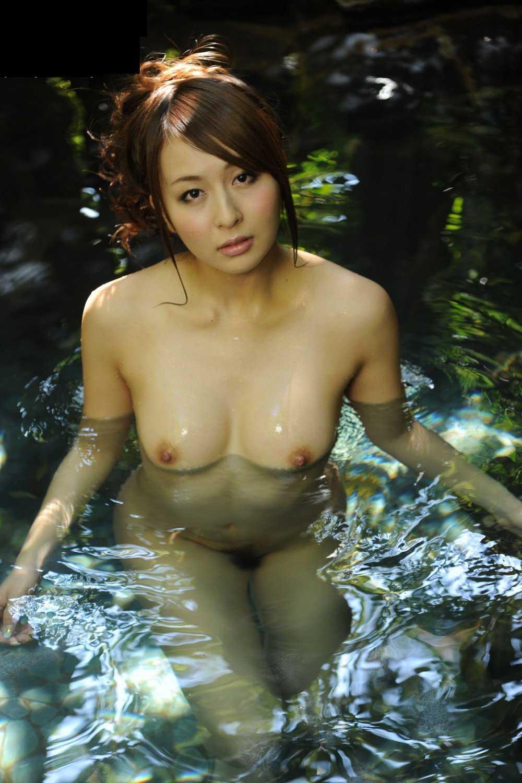 クォーター美女、希崎ジェシカ (14)