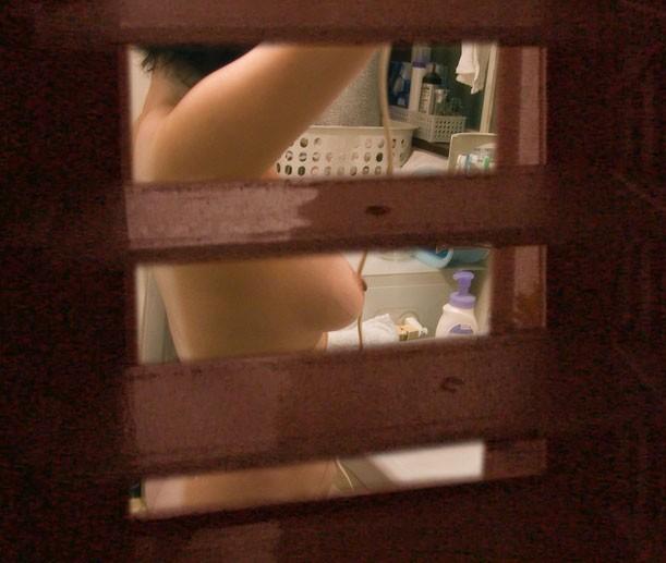 部屋を覗く (7)