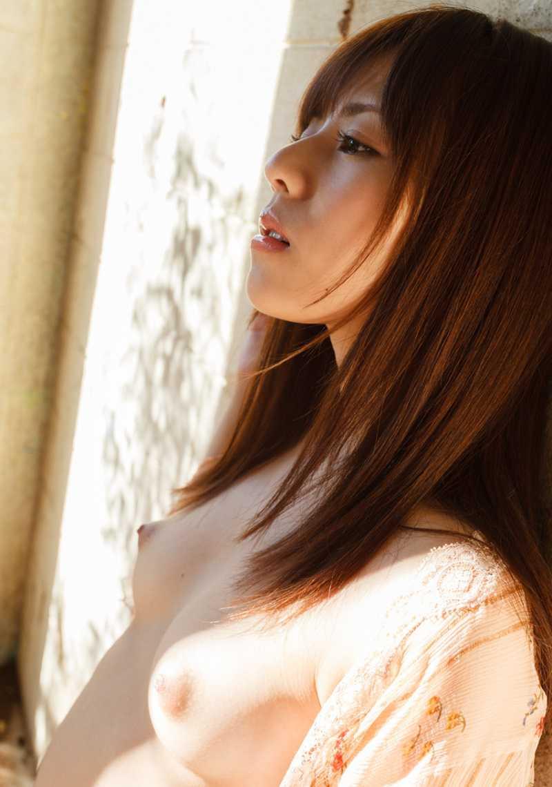 エロカワな美人、瑠川リナ (10)