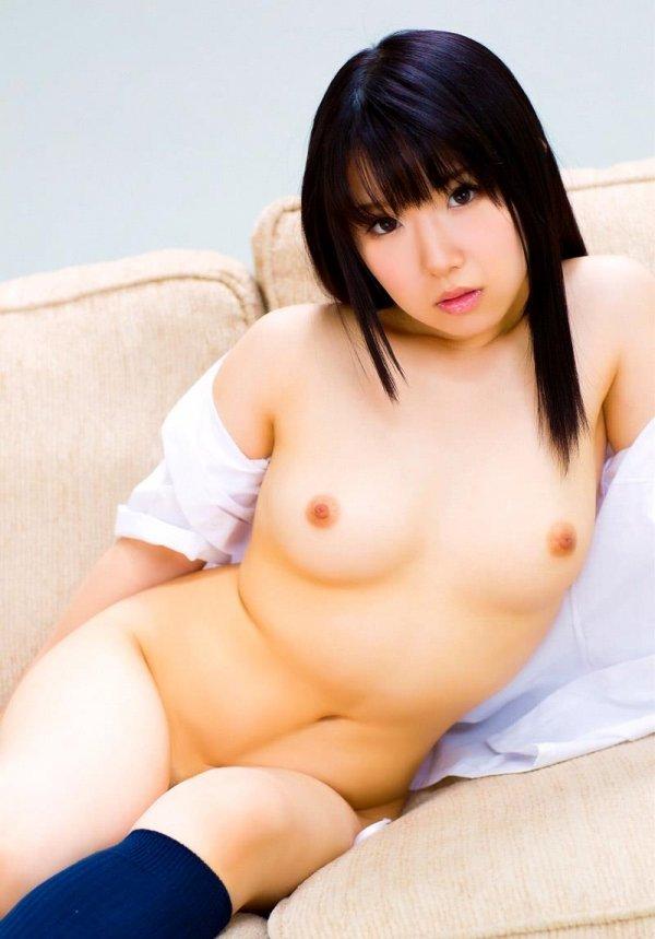 ココアに挿入、愛須心亜 (6)