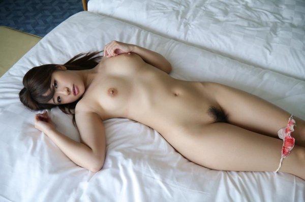 デカパイも綺麗な、初美沙希 (6)