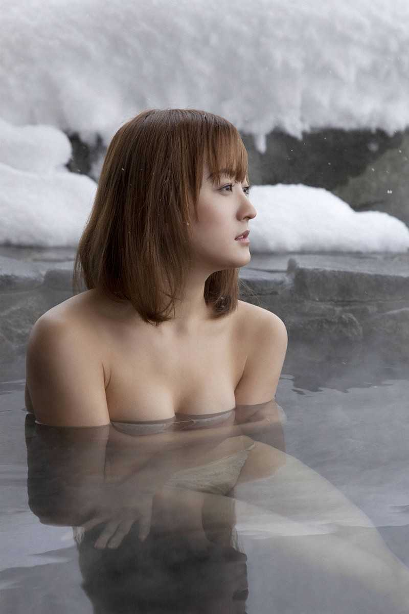 美少女のエロス (20)