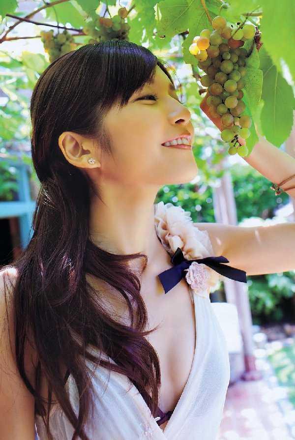 美少女のエロス (3)