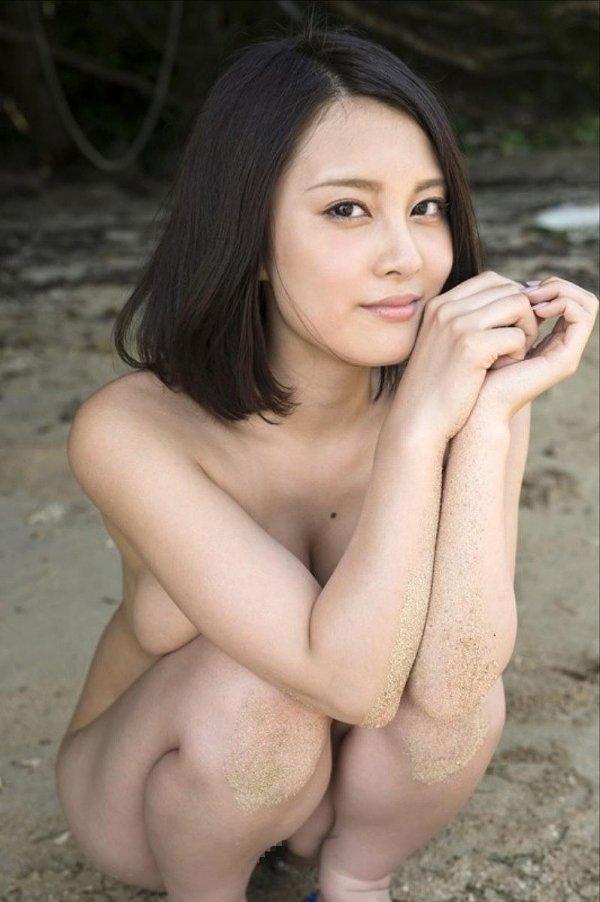 ちっちゃくて可愛い、松岡ちな (7)